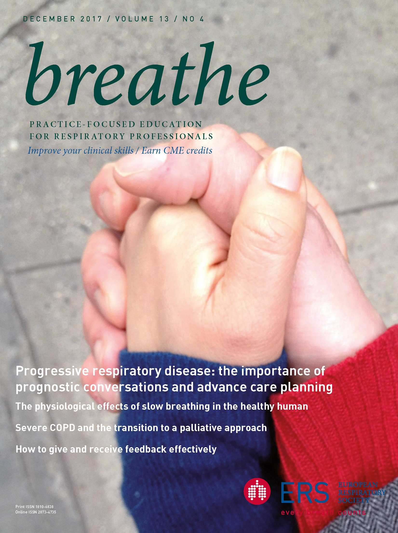 Communication on this topic: 9. Take a deep breath and hang , 9-take-a-deep-breath-and-hang/