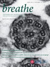 Breathe: 10 (2)