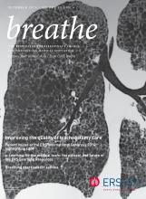 Breathe: 10 (4)
