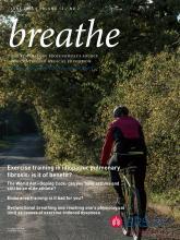 Breathe: 12 (2)