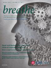 Breathe: 13 (1)