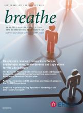 Breathe: 13 (3)