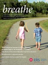 Breathe: 14 (2)