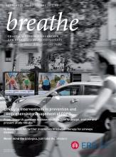 Breathe: 14 (3)
