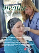 Breathe: 15 (3)