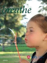 Breathe: 7 (2)