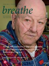 Breathe: 7 (4)