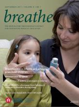Breathe: 8 (1)