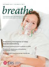 Breathe: 8 (2)