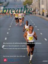 Breathe: 8 (4)